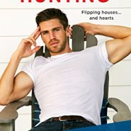 Spotlight & Giveaway: I Flipping Love You by Helena Hunting