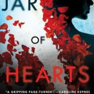 REVIEW: Jar of Hearts by Jennifer Hillier