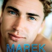 Spotlight & Giveaway: Marek by Sawyer Bennett