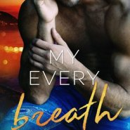 REVIEW: My Every Breath by Brittney Sahin