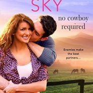 Spotlight & Giveaway: No Cowboy Required by Jo Ann Sky