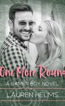 Spotlight & Giveaway: One More Round by Lauren Helms