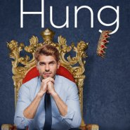 REVIEW: Royally Hung by Anne Marsh
