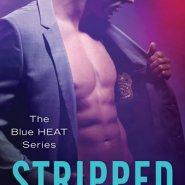 REVIEW: Stripped by Tara Wyatt