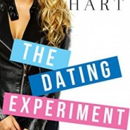 Spotlight & Giveaway: The Dating Experiment by Emma Hart