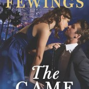 REVIEW: The Game by Vanessa Fewings