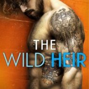 Spotlight & Giveaway: The Wild Heir by Karina Halle