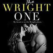 Spotlight & Giveaway: The Wright One by K.A. Linde