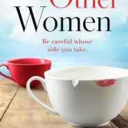 REVIEW: Those Other Women by Nicola Moriarty