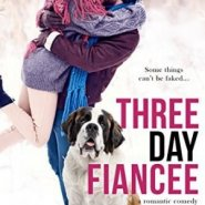 REVIEW: Three Day Fiancee by Marissa Clarke