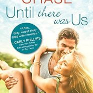 Spotlight & Giveaway: Until There Was Us by Samantha Chase