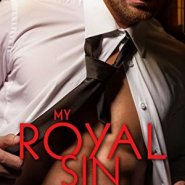 REVIEW: My Royal Sin by Riley Pine