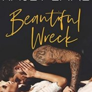REVIEW: Beautiful Wreck by Kasey Lane