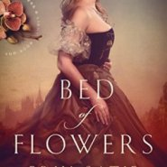 REVIEW: Bed of Flowers by Erin Satie
