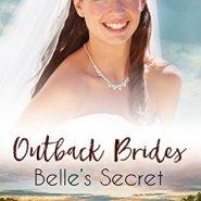 REVIEW: Belle's Secret by Victoria Purman