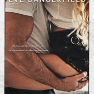 REVIEW: Captivated by Tessa Bailey,  Eve Dangerfield