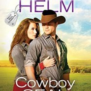 Spotlight & Giveaway: Cowboy SEAL Redemption by Nicole Helm