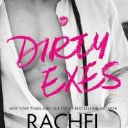 REVIEW: Dirty Exes by Rachel Van Dyken