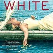 Spotlight & Giveaway: Dreams of Falling by Karen White