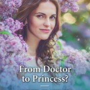 REVIEW: From Doctor to Princess by Annie Claydon
