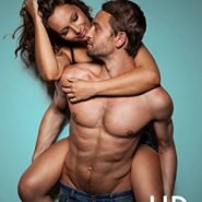 Spotlight & Giveaway: Knocked Up by Stacey Lynn