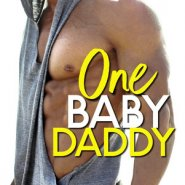 REVIEW: One Baby Daddy by Meghan Quinn