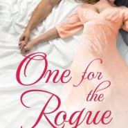 REVIEW: One for the Rogue by Manda Collins