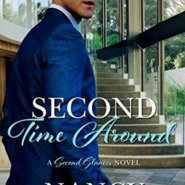 REVIEW: Second Time Around by Nancy Herkness