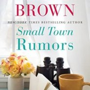 REVIEW: Small Town Rumors by Carolyn Brown