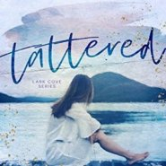Spotlight & Giveaway: Tattered by Devney Perry