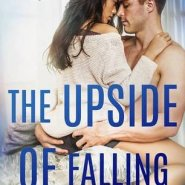 Spotlight & Giveaway: The Upside of Falling by Meghan Quinn