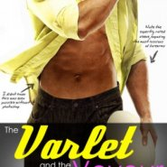 REVIEW: The Varlet and the Voyeur by L.H. Cosway and Penny Reid