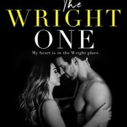REVIEW: The Wright One by K.A. Linde
