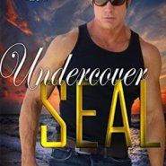 Spotlight & Giveaway: Undercover SEAL by Paige Tyler