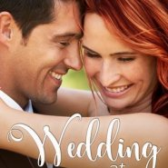 REVIEW: Wedding at the Graff by Jeannie Watt