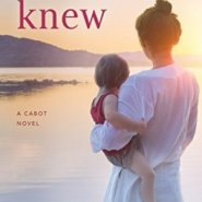Spotlight & Giveaway: When You Knew by Jamie Beck