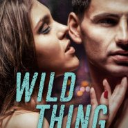 REVIEW: Wild Thing by Nicola Marsh