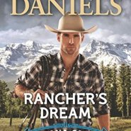 REVIEW: Rancher's Dream by B.J. Daniels