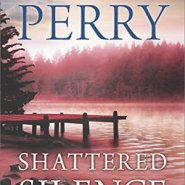 REVIEW: Shattered Silence by Marta Perry