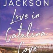 Spotlight & Giveaway: Love in Catalina Cove by Brenda Jackson