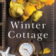 REVIEW: Winter Cottage by Mary Ellen Taylor