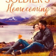 REVIEW: A Soldier's Homecoming by Karen Foley
