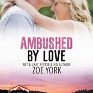 REVIEW: Ambushed by Love by Zoe York