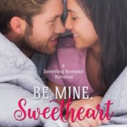 REVIEW: Be Mine, Sweetheart by Codi Gary
