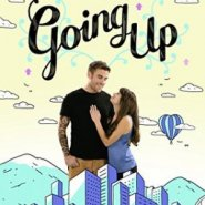 REVIEW: Going Up by Tawna Fenske