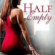 Spotlight & Giveaway: Half Empty by Catherine Bybee
