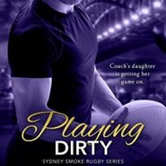 REVIEW: Playing Dirty by Amy Andrews