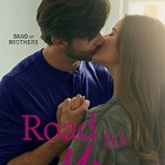 REVIEW: Road to You by Barbara Ankrum