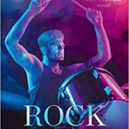 Spotlight & Giveaway: Rock Legend by Tara Leigh