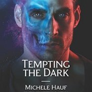 REVIEW: Tempting the Dark by Michele Hauf